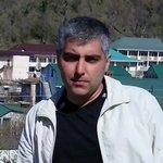 Photo Serzh, je recherche une femme - Wamba
