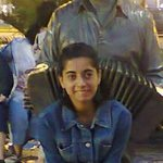 Photo Belen Martinez, I'd like to meet a guy - Wamba: online chat & social dating