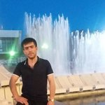 Photo Ners, I'd like to meet a girl - Wamba: online chat & social dating
