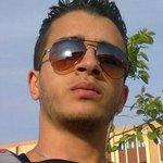 Foto Walid Menasria, Saya sedang mencari Wanita - Wamba