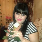 Photo Anushik, I'd like to meet a guy - Wamba: online chat & social dating