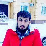 Photo Aram Jan, I'd like to meet a girl - Wamba: online chat & social dating