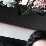 Snimka Arsen Hakobyan,Iskam da sreschna s zhena na vzrast 18 - 25 godini - Wamba: onlajn chat & soushl dejtig