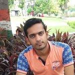 Photo Raaj, I'd like to meet a girl - Wamba: online chat & social dating