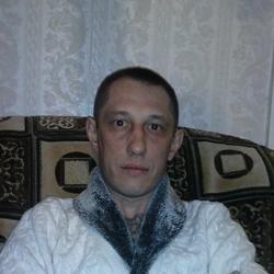 Знакомства видеочат казахстан