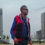 Photo Mustapha, I'd like to meet a girl - Wamba: online chat & social dating