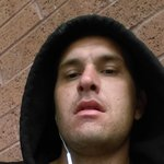 Photo Kristopher, I'd like to meet a girl - Wamba: online chat & social dating