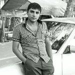 Snimka Suren Kasparov,Iskam da sreschna s zhena - Wamba: onlajn chat & soushl dejtig