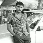 Photo Suren Kasparov, je recherche une femme - Wamba