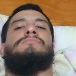 Snimka Sergio,Iskam da sreschna s zhena - Wamba: onlajn chat & soushl dejtig