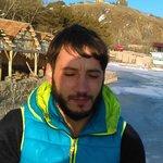 Bild Ando Davdyan, Jag letar efter Kvinna - Wamba