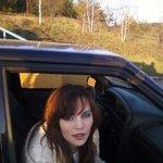 Foto Elina, eu quero encontrar Homem com idade de 21 - 35 anos de idade  - Wamba: bate-papo & encontros online