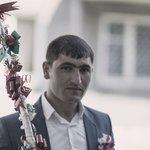 Snimka Arman Nersisyan,Iskam da sreschna s zhena na vzrast 18 - 35 godini - Wamba: onlajn chat & soushl dejtig