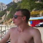 Photo Petr, I'd like to meet a girl - Wamba: online chat & social dating