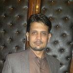 Photo Rabi Hassanzai, I'd like to meet a girl - Wamba: online chat & social dating