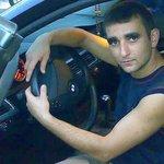 Snimka Armen,Iskam da sreschna s zhena - Wamba: onlajn chat & soushl dejtig