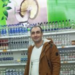 Photo Tatul Gevorgyan, I'd like to meet a girl aged 18 - 20 or 26 - 30 years old - Wamba: online chat & social dating
