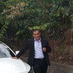 Snimka Vahe Sargsyan,Iskam da sreschna s zhena na vzrast 26 - 30 godini - Wamba: onlajn chat & soushl dejtig