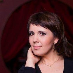 Сайт знакомств азерб бесплатно