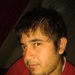 Foto Juan, Ich suche nach eine Frau - Wamba