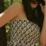 Photo Deborah, I'd like to meet a guy - Wamba: online chat & social dating