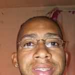 Photo David Cretchen, I'd like to meet a girl - Wamba: online chat & social dating