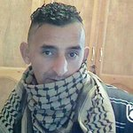 Photo Abed Abderrahmane, I'd like to meet a girl aged 18 - 35 years old - Wamba: online chat & social dating