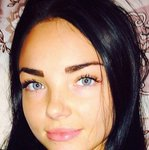 Photo Megan, I'd like to meet a guy aged 26 - 40 years old - Wamba: online chat & social dating