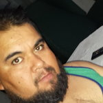 Photo Salvador, I'd like to meet a girl - Wamba: online chat & social dating