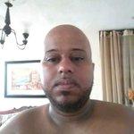 Photo Caleb Pizarro, I'd like to meet a girl - Wamba: online chat & social dating