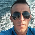 Photo Mesut Kara, I'd like to meet a girl - Wamba: online chat & social dating