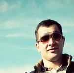 Snimka Tiko Tovmasyan,Iskam da sreschna s zhena - Wamba: onlajn chat & soushl dejtig