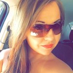 Photo Anya, I'd like to meet a guy aged 21 - 30 years old - Wamba: online chat & social dating