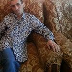 Photo Razmik, I'd like to meet a girl - Wamba: online chat & social dating