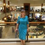 Photo Elena, I'd like to meet a guy - Wamba: online chat & social dating