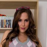 Photo Gomezd, I'd like to meet a guy - Wamba: online chat & social dating