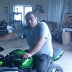 Photo Artyom, I'd like to meet a girl - Wamba: online chat & social dating