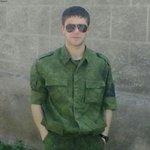 Photo Vahagn Zaroyan, I'd like to meet a girl - Wamba: online chat & social dating
