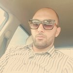 Photo Salam Alikom, I'd like to meet a girl - Wamba: online chat & social dating