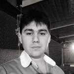 Photo Ricardo, I'd like to meet a girl aged 18 - 50 years old - Wamba: online chat & social dating
