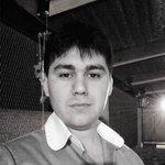 फ़ोटो Ricardo मै मिलना चाहता महिला वर्ष की आयु 18 - 50 वर्ष - Wamba: ऑनलाइन बातचीत और सामाजिक डेटिंग