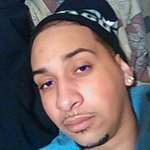 Photo Jayd, I'd like to meet a girl - Wamba: online chat & social dating