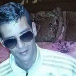 Photo Rahim, I'd like to meet a girl aged 26 - 30 years old - Wamba: online chat & social dating