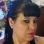 Photo Lia, I'd like to meet a guy - Wamba: online chat & social dating