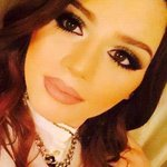 Photo Lov, I'd like to meet a guy - Wamba: online chat & social dating
