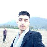 Photo Adel Berrabha, je recherche une femme - Wamba