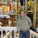 Photo Mamar Bilal, I'd like to meet a girl - Wamba: online chat & social dating