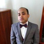 Photo Shikho, I'd like to meet a girl - Wamba: online chat & social dating