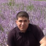 Photo Mohamed Akram, I'd like to meet a girl - Wamba: online chat & social dating
