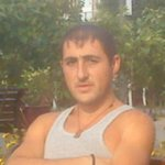 Photo Davo, I'd like to meet a girl aged 18 - 35 years old - Wamba: online chat & social dating